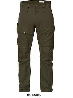 Kalhoty Lappland Hybrid Trousers