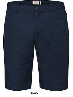 Šortky trek High Coast shorts