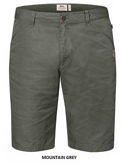 Šortky pánské trek High Coast shorts