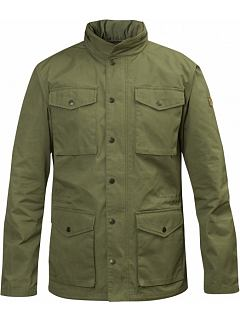 Bunda outdoorová Räven Jacket