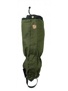 Triko pánské Pine half zip