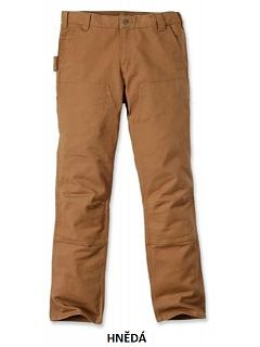 Pánské pracovní kalhoty  99% BA