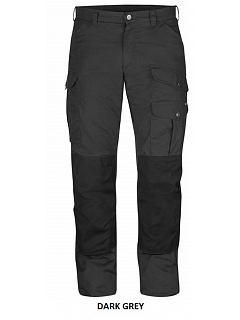 Kalhoty zimní Barents Pro Winter