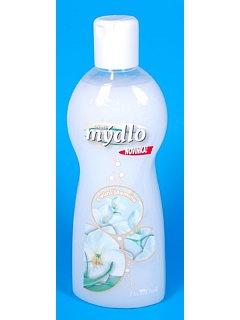 Tekuté mýdlo 1l