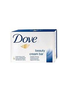 Mýdlo DOVE 100g