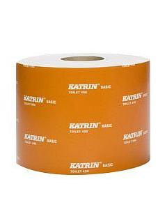 Toaletní papír EKONOM dvouvrstvý