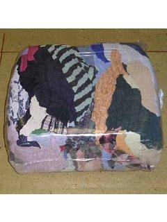 Hadry čistící-balení 10 kg