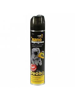 Impregnace NANO 300 ml