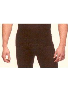 Spodky krátká nohavice MONO  MO/KN