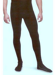 Spodky dlouhá nohavice pánské MONO  MO/DN