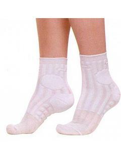 Vložky do ponožek      PO/VL