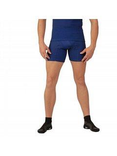 Spodky krátká nohavice ULTRALIGHT NEW  ULN/KN