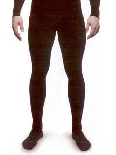 Spodky dlouhá nohavice ULTRALIGHT NEW ULN/DN