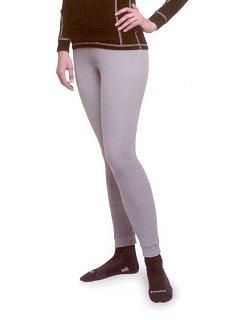Spodky dámské dlouhá nohavice DUO   DU/DDN1