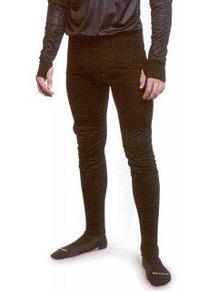 Spodky dlouhá nohavice  DUO      WF/DN1