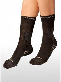 Ponožky EKS   PO/EKS2