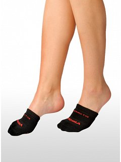 Špičky do ponožek    PO/SP