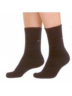 Ponožky KOMFORT 2    PO/KO2