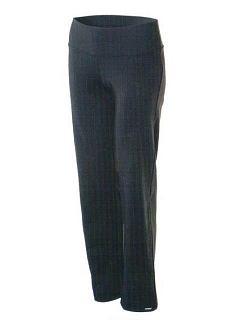 Kalhoty dámské   FRESH      DI/DDN2