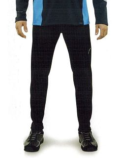Kalhoty pánské dlouhá nohavice  STRETCH  MS/DN