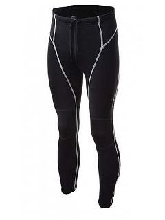 Kalhoty dlouhá nohavice STRETCH   MS/DN1
