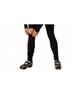 Návleky na nohy CYKLO   C-DI/ND