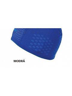 Čepice    MOIRA X-AER PRO     AR/CE