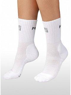 Ponožky TENIS    PO/TE