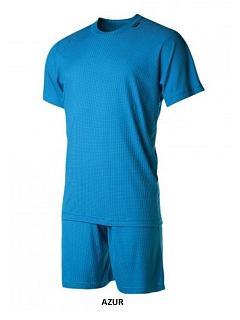 Pyžamo pánské krátké kalhoty    SM/PY