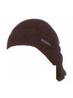 Tvarovaný šátek na uši     FLEECE   FE/SATU