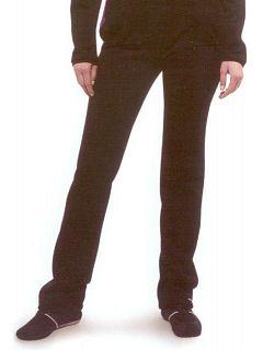 Kalhoty dámské    MOIRA STRETCH   MS/DDN
