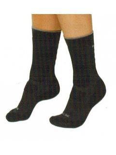 Ponožky INLINE     PO/IN