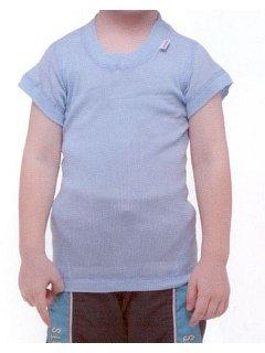 Triko dětské krátký rukáv  ULTRALIGHT   UL/KRd
