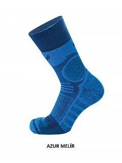 Ponožky FRESH      PO/FR