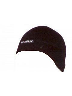 Čepice tvarovaná na uši     STRETCH  MS/CET