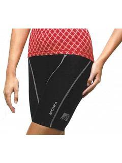 Cyklo kalhoty dámské   CYKLO  C-DCK1