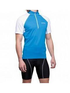 Pánské cyklistické kalhoty   CYKLO    C-CK1
