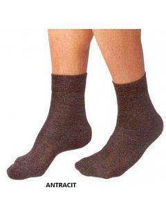 Ponožky profi merino  PO/PFW