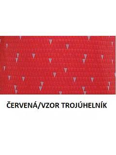 Triko pánské krátký rukáv   SOFT MOD/KR2