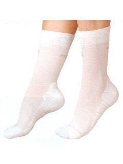 Ponožky STREET  PO/ST