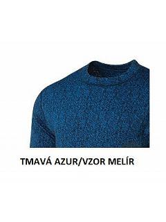 Triko pánské dlouhý rukáv     DUO design     DUD/DR