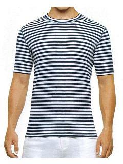 Tričko krátký rukáv pánské  EXTREMELIGHT  EL/KR, KR1