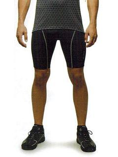 Kalhoty cyklo    C-CK2