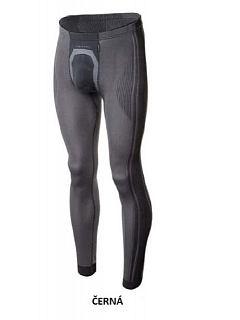 Spodky dlouhá nohavice pánské    X-AER PRO    AR/DN