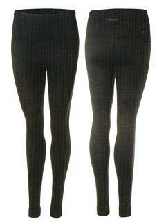 Spodky dámské dlouhá nohavice   X-COMPACT   CO-MW/DDN