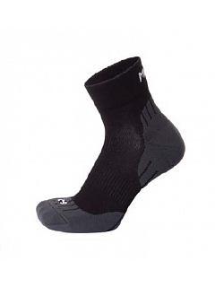 Ponožky kompresní    PO-CP/PK
