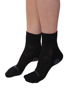 Ponožky TREK LIGHT     PO/TKL