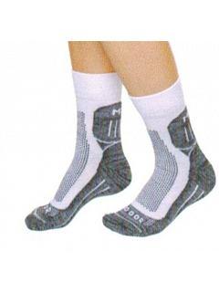 Ponožky INDOOR    PO/ID