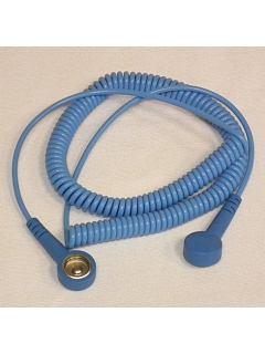 ESD kabel  1,80 m / 1010