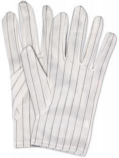 ESD rukavice COD polyester